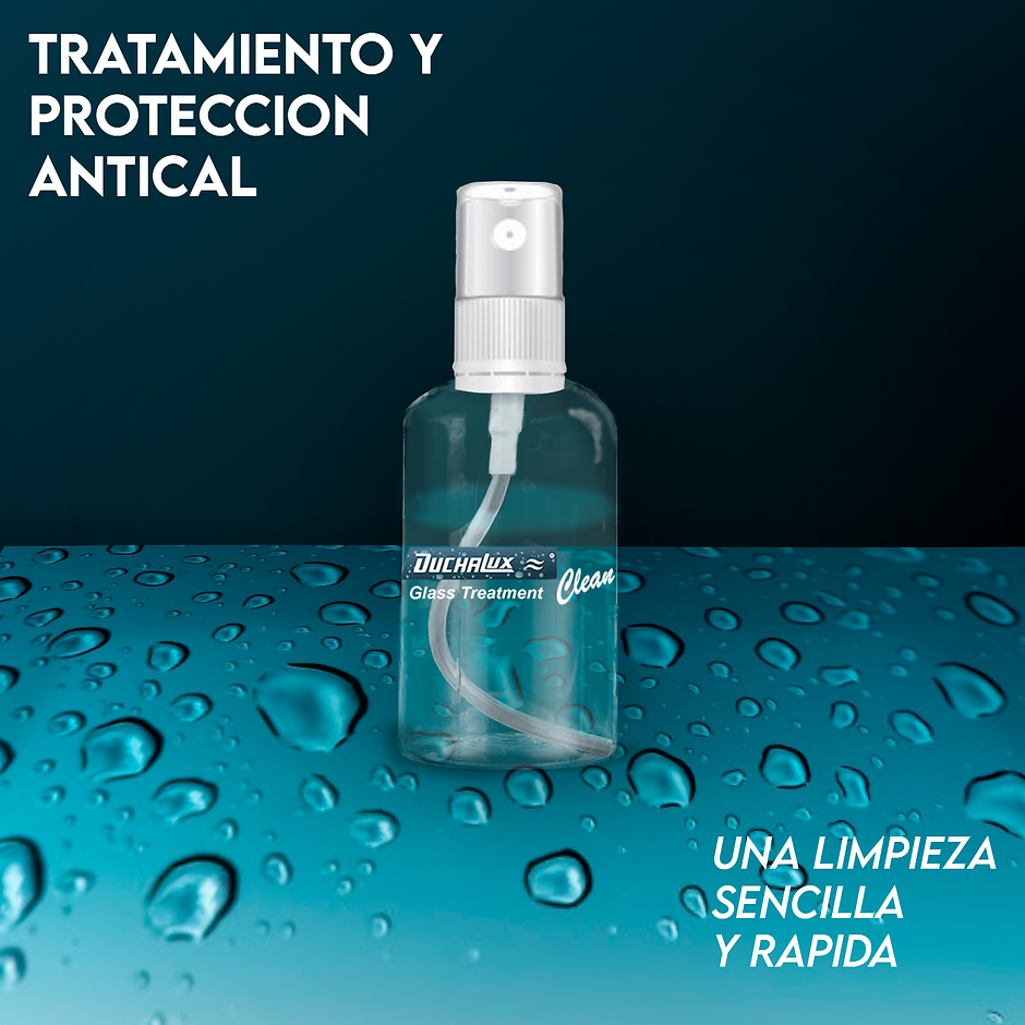Protecion-antical.png