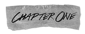 Chaoter One Tape.png