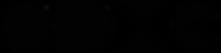 ODXC_Black.png