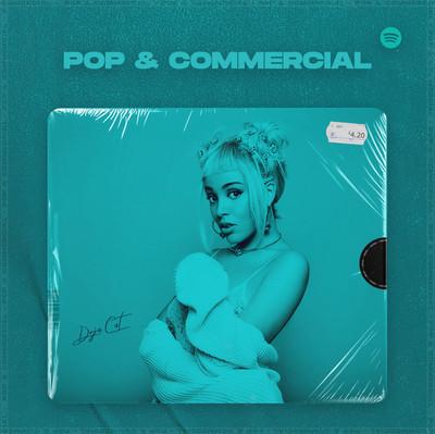 Pop & Commercial.jpg