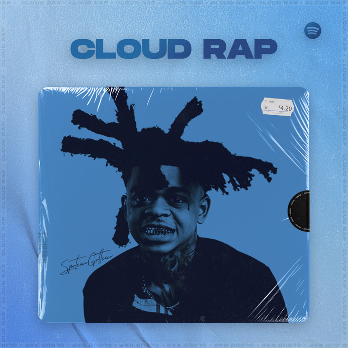 Cloud Rap.jpg