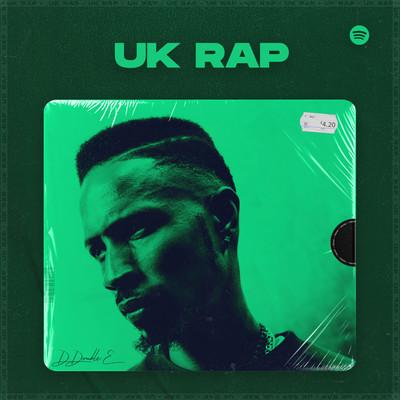 UK RAP.jpg