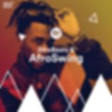 Afrobeats & Afroswing.jpg