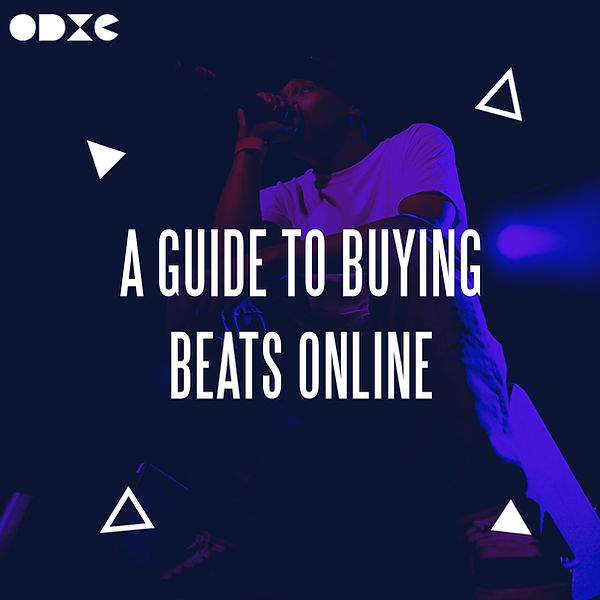 Guide to buying beats online.jpg
