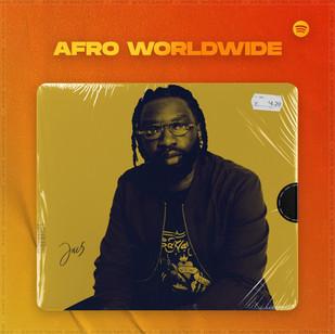 Afro Worldwide.jpg
