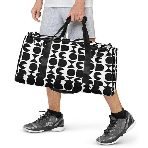 ODXC Duffle bag