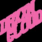 DC Logo_PINK.png