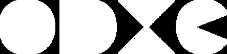 ODXC_white-01.png