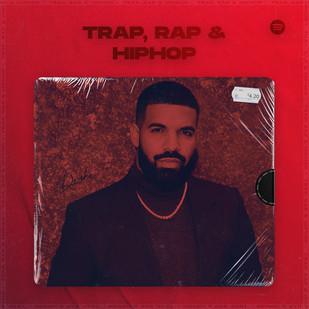 Trap, Rap & HipHop.jpg
