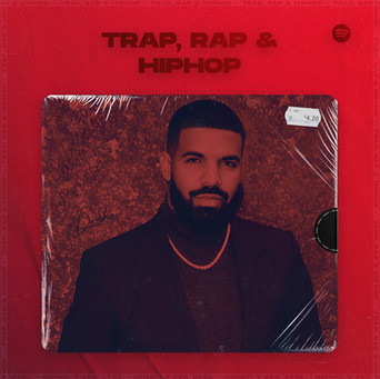 Trap, Rap & HipHop.jpg