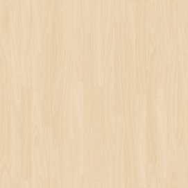 retina_wood_@2X.png
