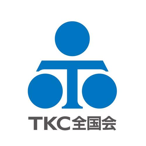 TKC全国会.jpg