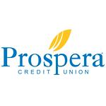 prospera.png