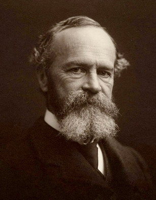 William_James_b1842c.jpg
