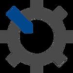 Concept_Works_R___Logo_(Large)_edited.pn
