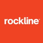 rockline.png