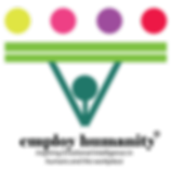 Employ Humanity Logo For Web Online RGB.