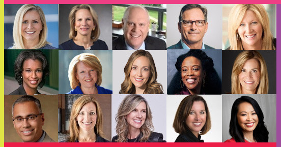 15 Boldly Inspirational Leaders.jpg