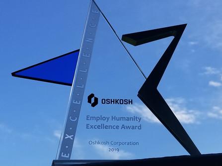 Oshkosh Excellence.jpg
