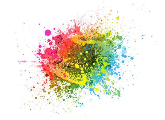 art splash.jpg