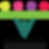 vimeo accelerator.png