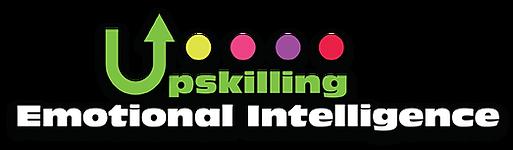 upskilling emotional intelligence.png