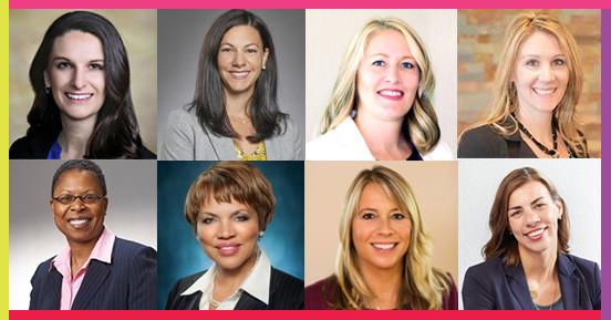 10 Women Inspiring Positive Cultures.jpg
