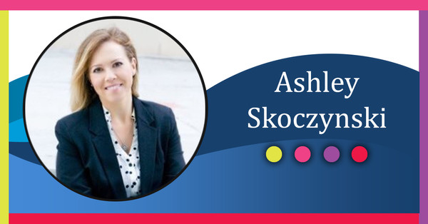 Ashley Skoczynski.jpg