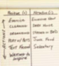 actions list.jpg