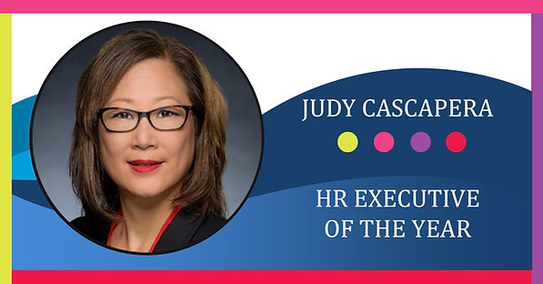 hr executive of the year.jpg