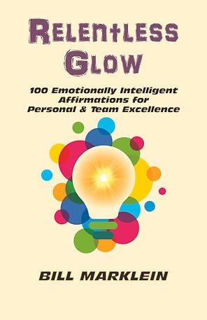 Relentless Glow Front Book Cover.jpg