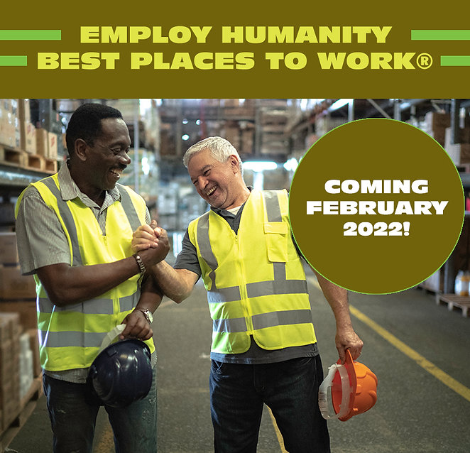 best places to work coming february.jpg