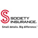 society insurance.png