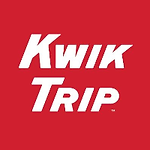 kwik-trip-squarelogo-1594047672239.png