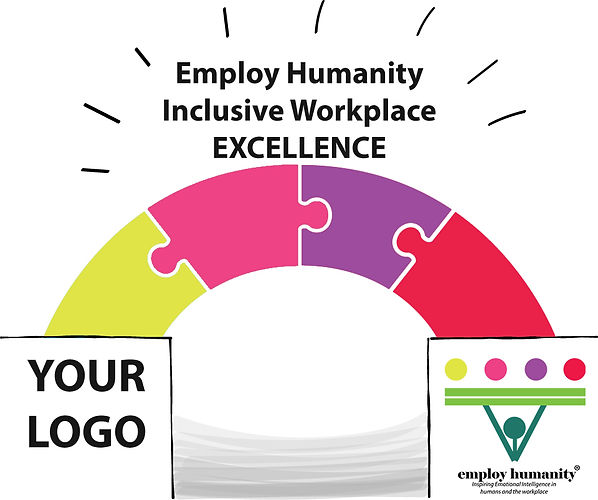 inclusive workplace excellence.jpg