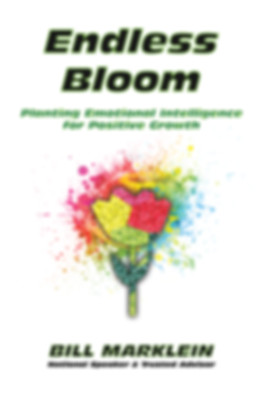 A) Endless Bloom Front Book Cover.jpg