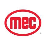MEC_logo_pms185c.jpg