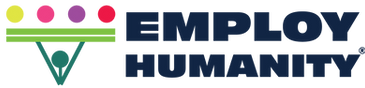 Employ Humanity Logo RGB Horizontal.png