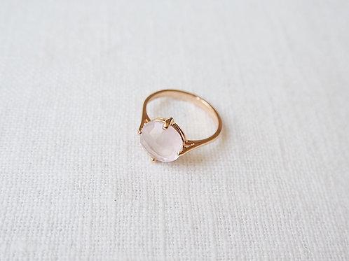 Madelaine Ring