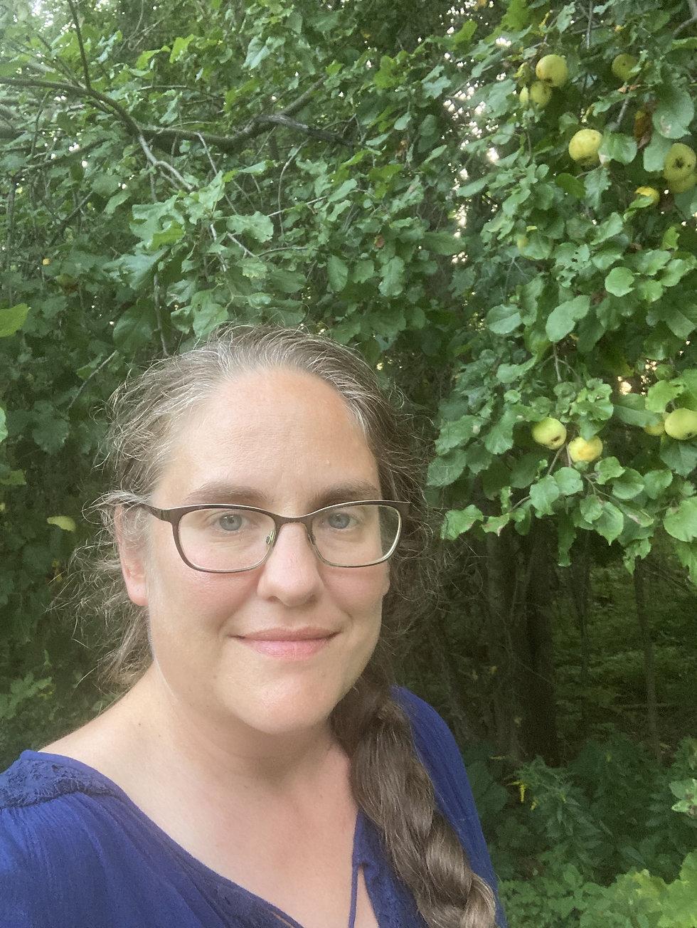 Ellen Batchelder
