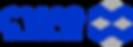 Logo CWE