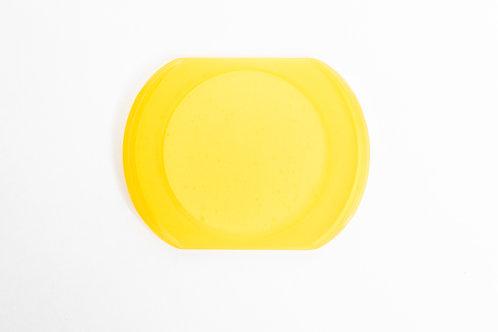 Case Coaster Lemon Drop Mobile Phone