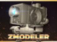 minicursoZmodeler.jpg