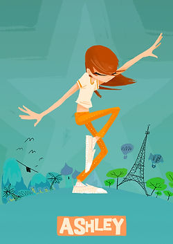 I Feel Like Dancing|2009