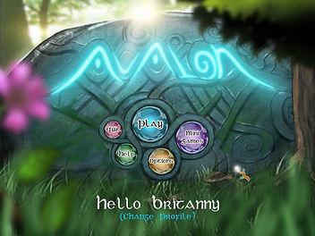 Avalon|2009