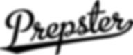 prepster logo.png