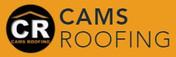 CAMS.jpg