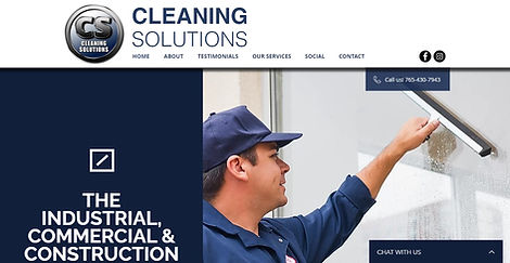 cleaning solutions.jpg