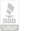 better-business-bureau-seal
