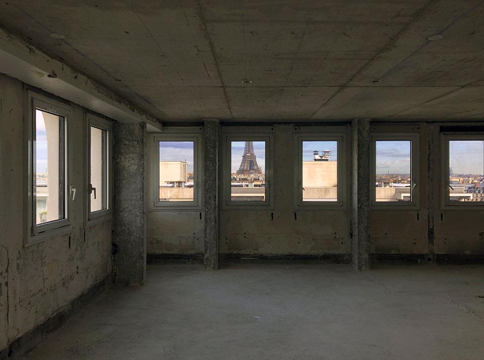 0101_CAM_COM_PS_Vue fênetre Tour Effeil.